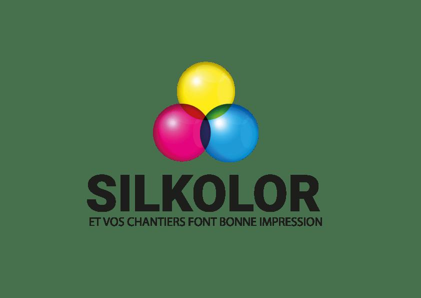 Silkolor